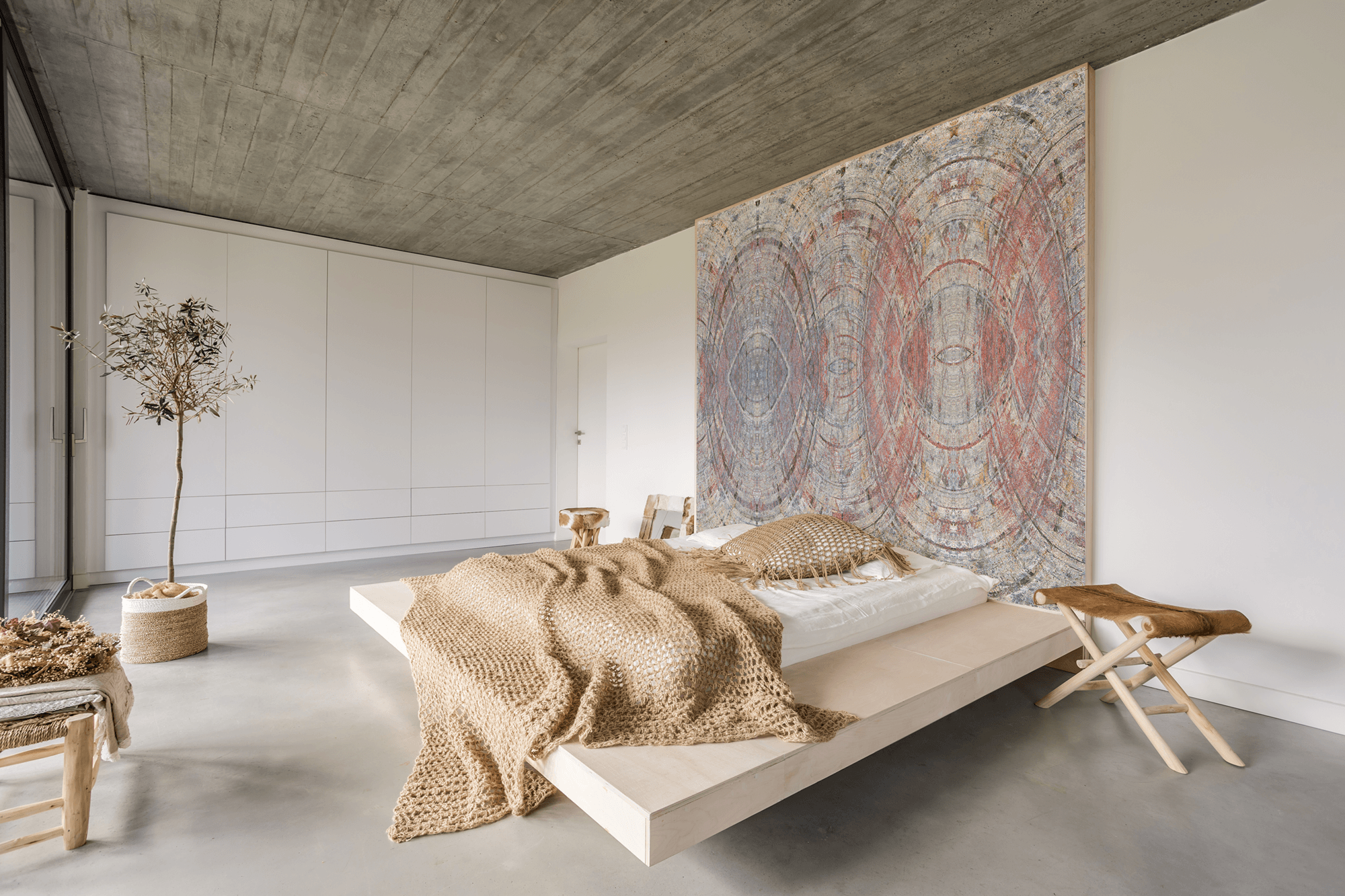 bedroomstone