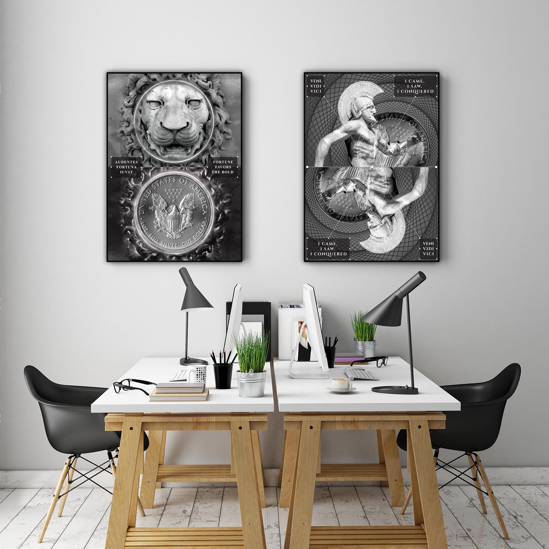 illustration-of-poster-frames