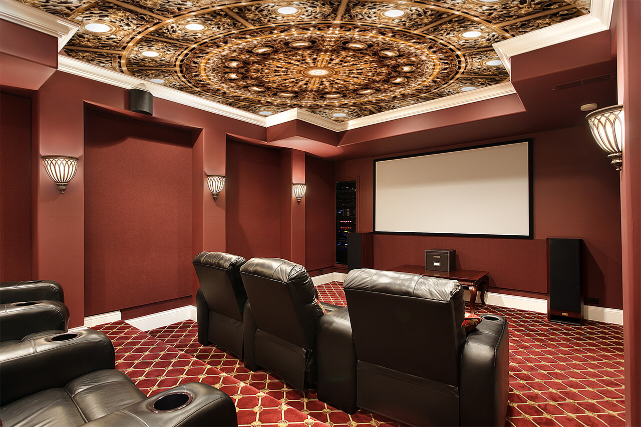 Awake_home-theater-acoustic-ceiling_1